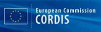 Cordis-EU