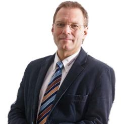 Jörg Fischer-Bühner