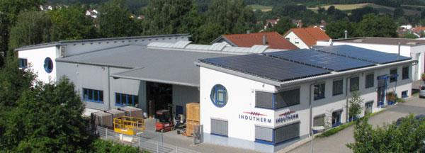 indutherm-walzbachtal