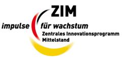 zim-impulse-fuer-wachstum