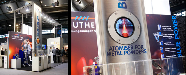 Indutherm_formnext2015_653