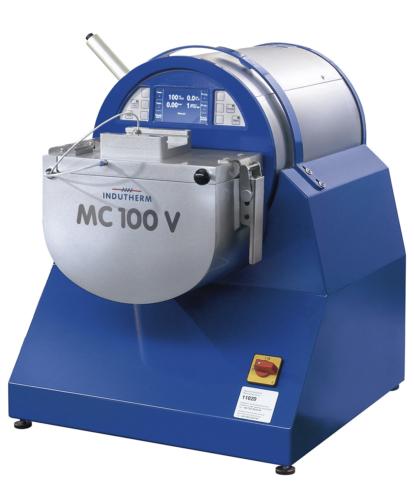 MC100V