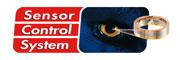 SensorControl-Label