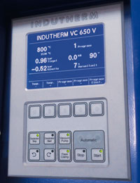VC650V_Displayausschnitt