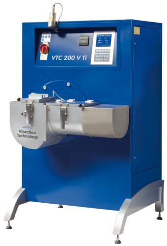 VTC200V-Ti