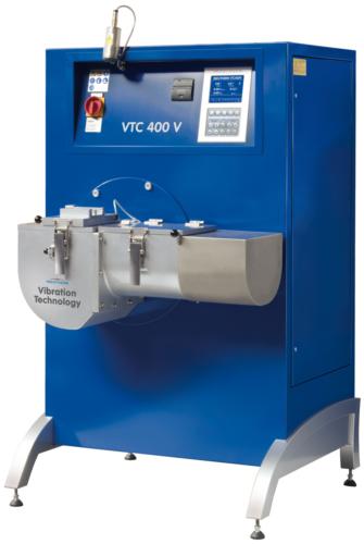 VTC400V