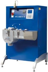VTC800V Ti