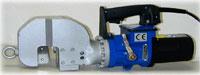 hydraulische-schere